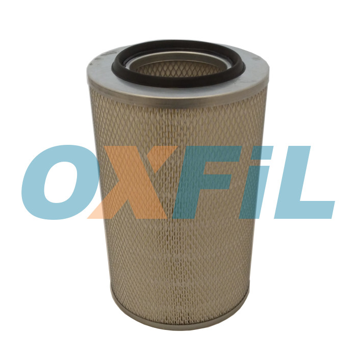 1619279800 Air Filter Cartridge