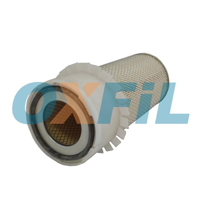 Mann Filter C 16 302 Air Filter
