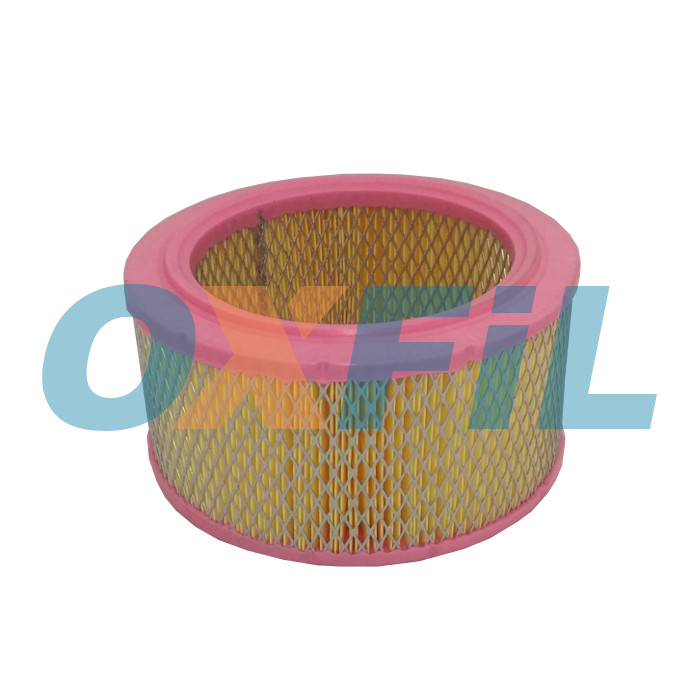 220868 Air Filter Cartridge