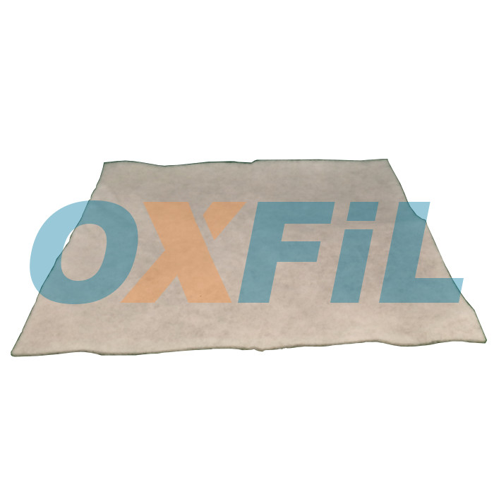 Product group Air Filter Panel image
