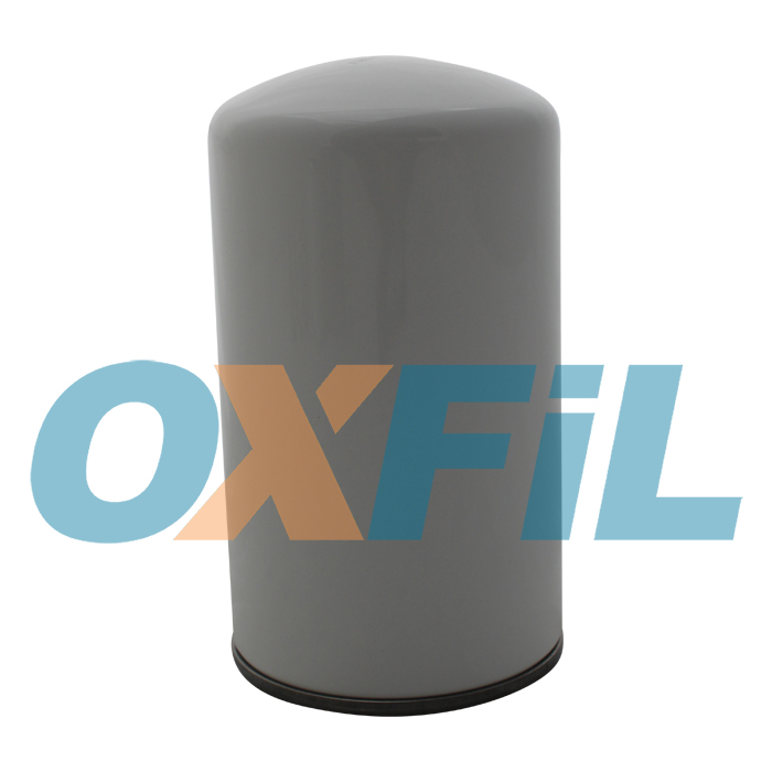 Rotorcomp R333 Oil Filter
