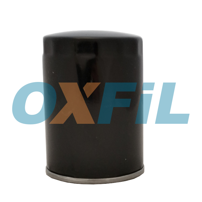 OF.9019 - Oil Filter