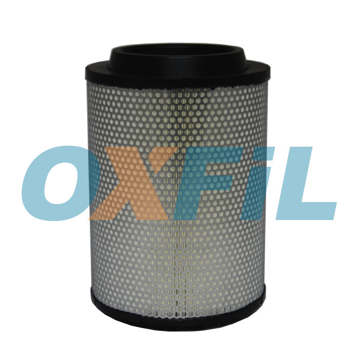 Ingersoll-Rand 54672530 Compatible Air Filter Element by Millennium-Filters