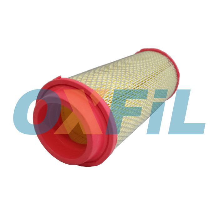 Mann Filter C 15 300 Hummel Air Filter